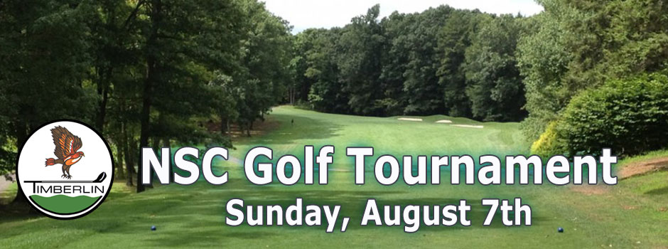 NSC-Golf-Tournament