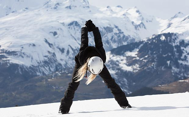 ski-yoga-large