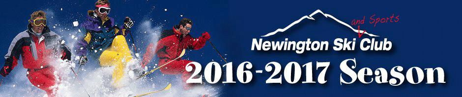 Newington Ski Club